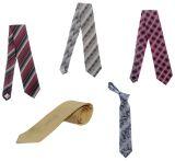 Seiden Krawatten Monti